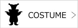 Costumeのイメージ